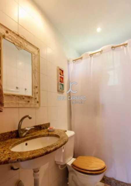 11 - WhatsApp Image 2019-05-08 - Apartamento Condomínio Vilage dos Oitis , Rio de Janeiro,Zona Oeste ,Vargem Pequena,RJ À Venda,2 Quartos,50m² - JCAP20142 - 13
