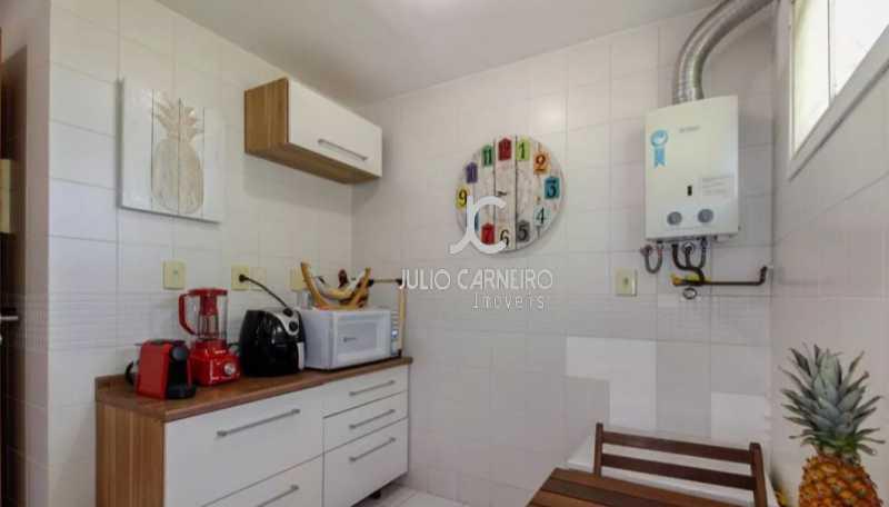 12 - WhatsApp Image 2019-05-08 - Apartamento Condomínio Vilage dos Oitis , Rio de Janeiro, Zona Oeste ,Vargem Pequena, RJ À Venda, 2 Quartos, 50m² - JCAP20142 - 17