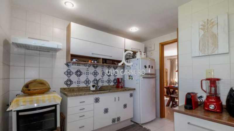 14 - WhatsApp Image 2019-05-08 - Apartamento Condomínio Vilage dos Oitis , Rio de Janeiro,Zona Oeste ,Vargem Pequena,RJ À Venda,2 Quartos,50m² - JCAP20142 - 18
