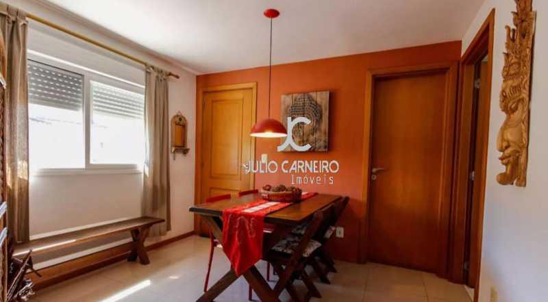 15 - WhatsApp Image 2019-05-08 - Apartamento Condomínio Vilage dos Oitis , Rio de Janeiro, Zona Oeste ,Vargem Pequena, RJ À Venda, 2 Quartos, 50m² - JCAP20142 - 4