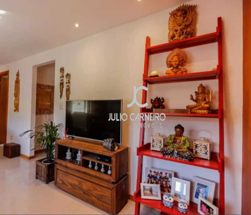 16 - WhatsApp Image 2019-05-08 - Apartamento Condomínio Vilage dos Oitis , Rio de Janeiro, Zona Oeste ,Vargem Pequena, RJ À Venda, 2 Quartos, 50m² - JCAP20142 - 6