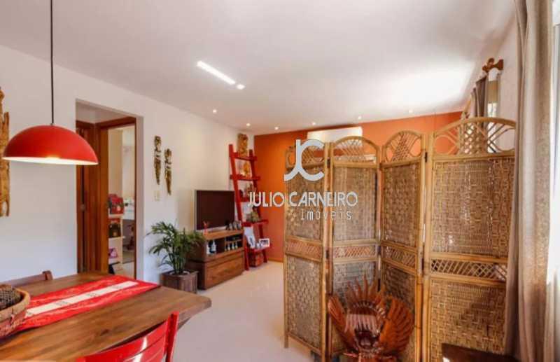 19 - WhatsApp Image 2019-05-08 - Apartamento Condomínio Vilage dos Oitis , Rio de Janeiro, Zona Oeste ,Vargem Pequena, RJ À Venda, 2 Quartos, 50m² - JCAP20142 - 1