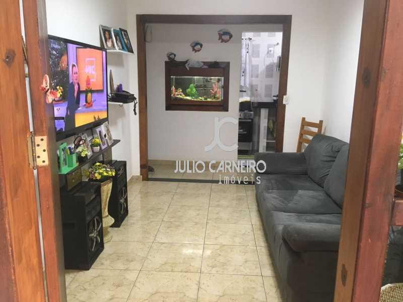 1.0. - Apartamento Rio de Janeiro,Zona Oeste ,Recreio dos Bandeirantes,RJ À Venda,2 Quartos,68m² - JCAP20143 - 4