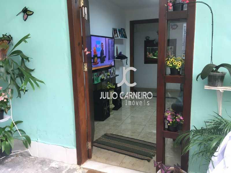 1. - Apartamento Rio de Janeiro,Zona Oeste ,Recreio dos Bandeirantes,RJ À Venda,2 Quartos,68m² - JCAP20143 - 3