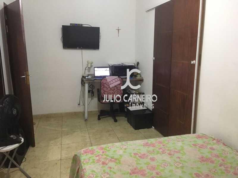 2.0. - Apartamento Rio de Janeiro,Zona Oeste ,Recreio dos Bandeirantes,RJ À Venda,2 Quartos,68m² - JCAP20143 - 5