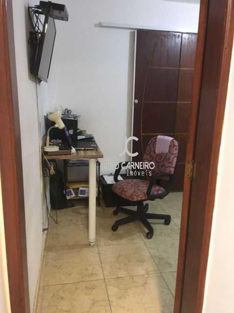 2. - Apartamento Rio de Janeiro,Zona Oeste ,Recreio dos Bandeirantes,RJ À Venda,2 Quartos,68m² - JCAP20143 - 8