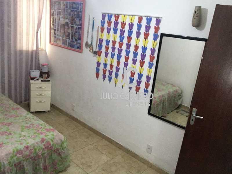 3. - Apartamento Rio de Janeiro,Zona Oeste ,Recreio dos Bandeirantes,RJ À Venda,2 Quartos,68m² - JCAP20143 - 7
