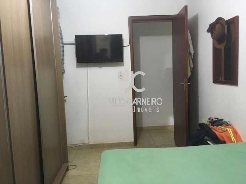 4.1. - Apartamento Rio de Janeiro,Zona Oeste ,Recreio dos Bandeirantes,RJ À Venda,2 Quartos,68m² - JCAP20143 - 12