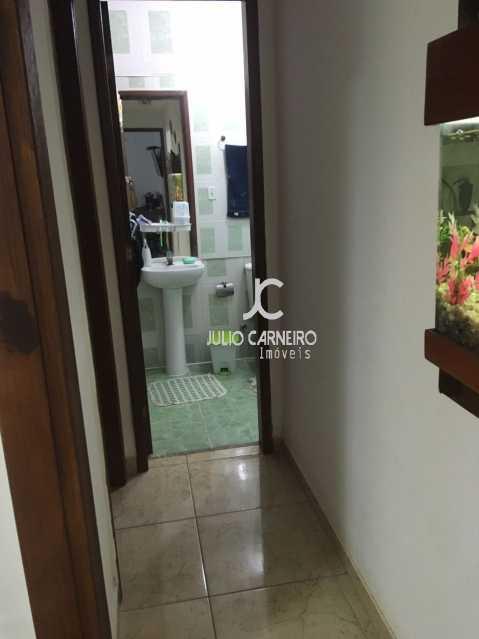 5.1. - Apartamento Rio de Janeiro,Zona Oeste ,Recreio dos Bandeirantes,RJ À Venda,2 Quartos,68m² - JCAP20143 - 15