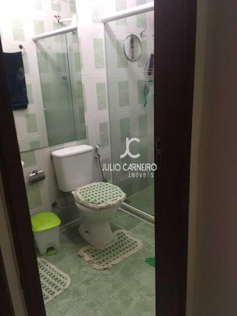 5.3. - Apartamento Rio de Janeiro,Zona Oeste ,Recreio dos Bandeirantes,RJ À Venda,2 Quartos,68m² - JCAP20143 - 17