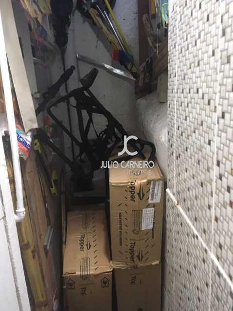 WhatsApp Image 2019-05-20 at 3 - Apartamento Rio de Janeiro,Zona Oeste ,Recreio dos Bandeirantes,RJ À Venda,2 Quartos,68m² - JCAP20143 - 20