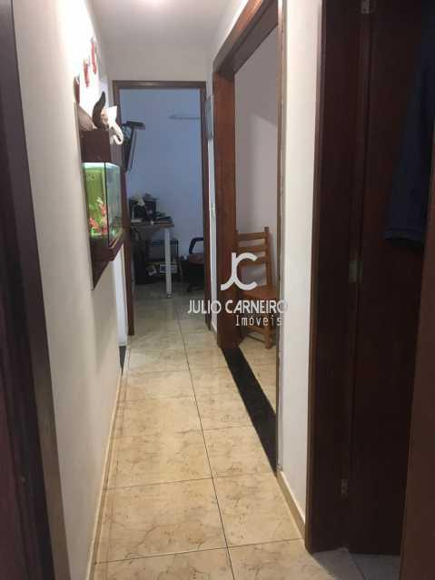 WhatsApp Image 2019-05-20 at 3 - Apartamento Rio de Janeiro,Zona Oeste ,Recreio dos Bandeirantes,RJ À Venda,2 Quartos,68m² - JCAP20143 - 18