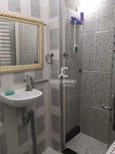 WhatsApp Image 2019-05-20 at 3 - Apartamento Rio de Janeiro,Zona Oeste ,Recreio dos Bandeirantes,RJ À Venda,2 Quartos,68m² - JCAP20143 - 9