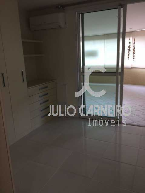 60_G1499111735 - Apartamento À VENDA, Recreio dos Bandeirantes, Rio de Janeiro, RJ - JCAP20011 - 3
