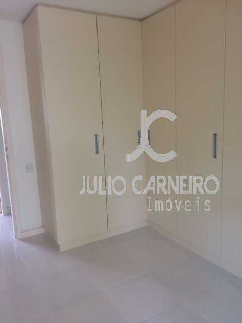 60_G1499111739 - Apartamento À VENDA, Recreio dos Bandeirantes, Rio de Janeiro, RJ - JCAP20011 - 9