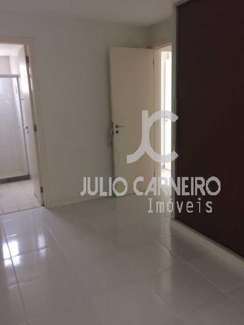 60_G1499111741 - Apartamento À VENDA, Recreio dos Bandeirantes, Rio de Janeiro, RJ - JCAP20011 - 8