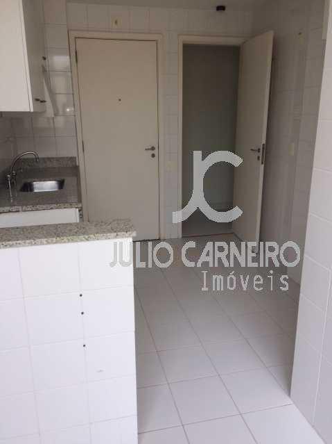 60_G1499111744 - Apartamento À VENDA, Recreio dos Bandeirantes, Rio de Janeiro, RJ - JCAP20011 - 6