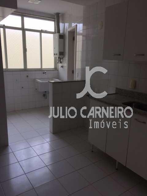 60_G1499111747 - Apartamento À VENDA, Recreio dos Bandeirantes, Rio de Janeiro, RJ - JCAP20011 - 7