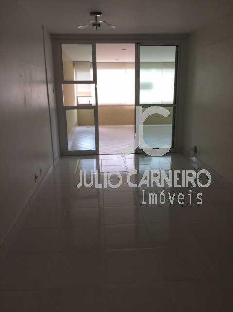 60_G1499111749 - Apartamento À VENDA, Recreio dos Bandeirantes, Rio de Janeiro, RJ - JCAP20011 - 4