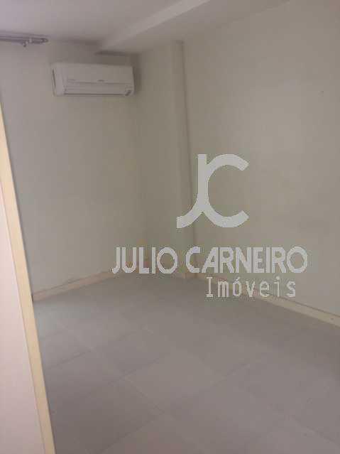 60_G1499111754 - Apartamento À VENDA, Recreio dos Bandeirantes, Rio de Janeiro, RJ - JCAP20011 - 10
