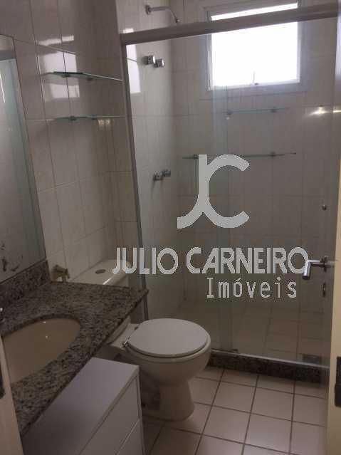 60_G1499111757 - Apartamento À VENDA, Recreio dos Bandeirantes, Rio de Janeiro, RJ - JCAP20011 - 11