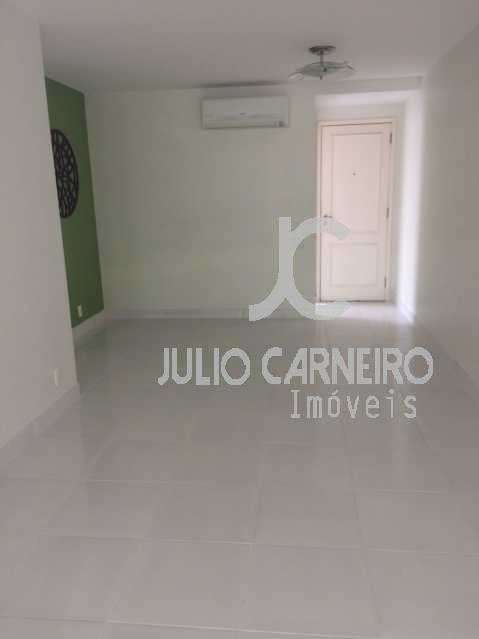 60_G1499111759 - Apartamento À VENDA, Recreio dos Bandeirantes, Rio de Janeiro, RJ - JCAP20011 - 5