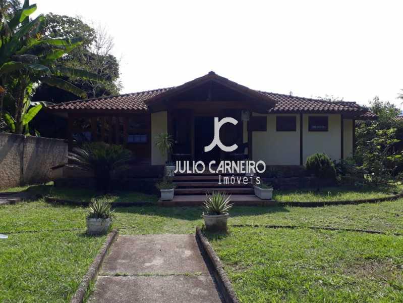 1 - WhatsApp Image 2019-05-16  - Casa 3 quartos à venda Rio de Janeiro,RJ - R$ 1.100.000 - JCCA30002 - 1