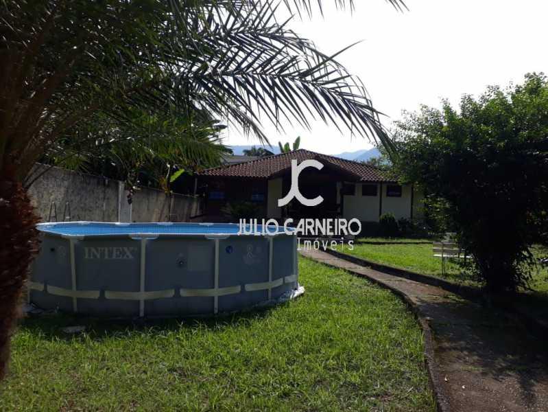 2 - WhatsApp Image 2019-05-16  - Casa 3 quartos à venda Rio de Janeiro,RJ - R$ 1.100.000 - JCCA30002 - 4