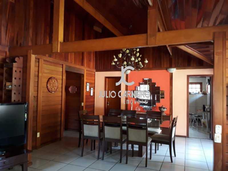 3 - WhatsApp Image 2019-05-16  - Casa 3 quartos à venda Rio de Janeiro,RJ - R$ 1.100.000 - JCCA30002 - 5