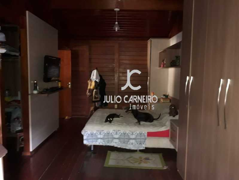 5 - WhatsApp Image 2019-05-16  - Casa 3 quartos à venda Rio de Janeiro,RJ - R$ 1.100.000 - JCCA30002 - 7