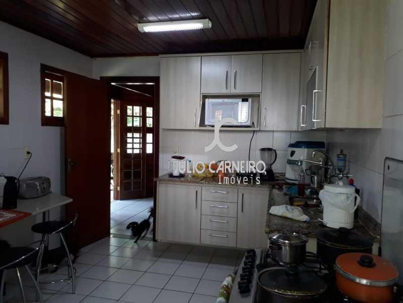 6 - WhatsApp Image 2019-05-16  - Casa 3 quartos à venda Rio de Janeiro,RJ - R$ 1.100.000 - JCCA30002 - 8