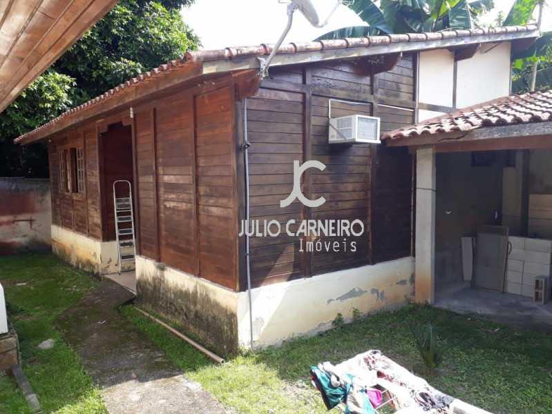 7 - WhatsApp Image 2019-05-16  - Casa 3 quartos à venda Rio de Janeiro,RJ - R$ 1.100.000 - JCCA30002 - 18