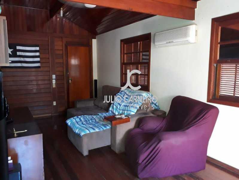 8 - WhatsApp Image 2019-05-16  - Casa 3 quartos à venda Rio de Janeiro,RJ - R$ 1.100.000 - JCCA30002 - 9