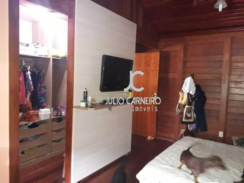 9 - WhatsApp Image 2019-05-16  - Casa 3 quartos à venda Rio de Janeiro,RJ - R$ 1.100.000 - JCCA30002 - 10