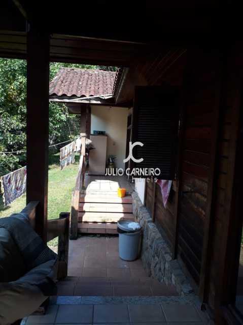 11 - WhatsApp Image 2019-05-16 - Casa 3 quartos à venda Rio de Janeiro,RJ - R$ 1.100.000 - JCCA30002 - 3