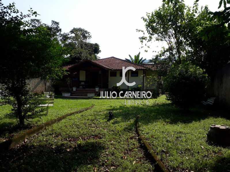13 - WhatsApp Image 2019-05-16 - Casa 3 quartos à venda Rio de Janeiro,RJ - R$ 1.100.000 - JCCA30002 - 13
