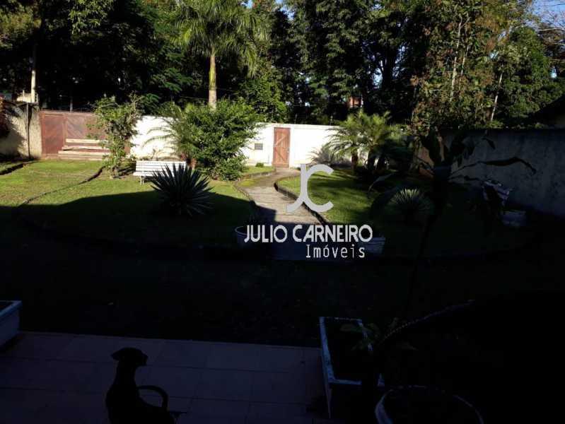 16 - WhatsApp Image 2019-05-16 - Casa 3 quartos à venda Rio de Janeiro,RJ - R$ 1.100.000 - JCCA30002 - 16