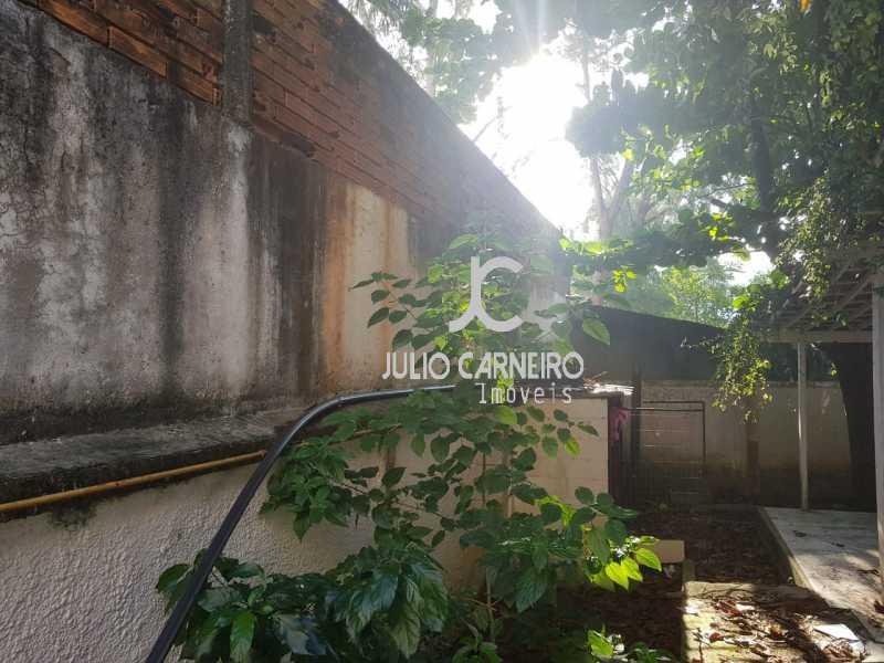 8 - WhatsApp Image 2019-05-30  - Terreno Rio de Janeiro, Zona Oeste ,Recreio dos Bandeirantes, RJ À Venda - JCGL00003 - 9