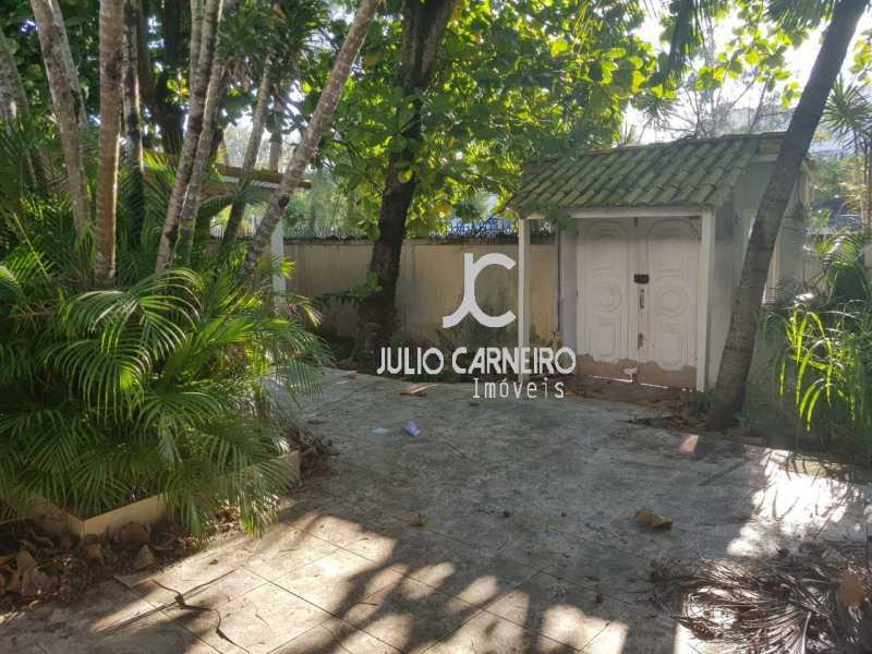 18 - WhatsApp Image 2019-05-30 - Terreno Rio de Janeiro, Zona Oeste ,Recreio dos Bandeirantes, RJ À Venda - JCGL00003 - 18