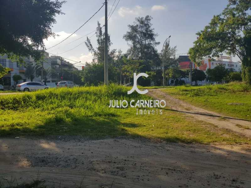 20 - WhatsApp Image 2019-05-30 - Terreno Rio de Janeiro, Zona Oeste ,Recreio dos Bandeirantes, RJ À Venda - JCGL00003 - 20