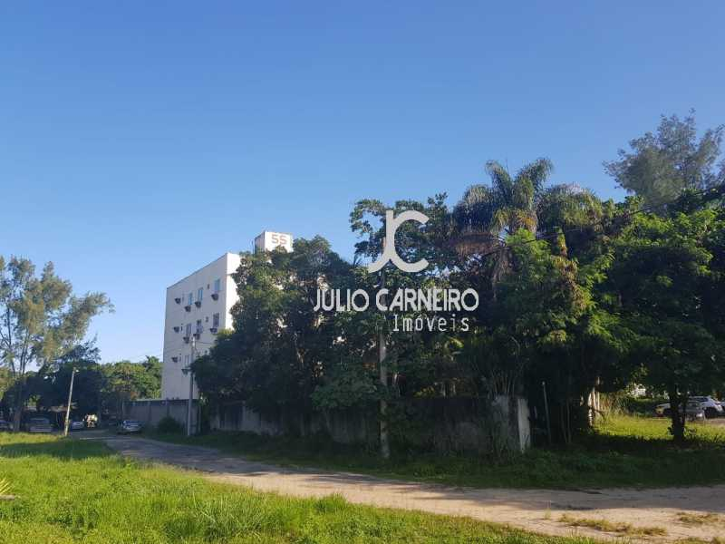 24 - WhatsApp Image 2019-05-30 - Terreno Rio de Janeiro, Zona Oeste ,Recreio dos Bandeirantes, RJ À Venda - JCGL00003 - 24