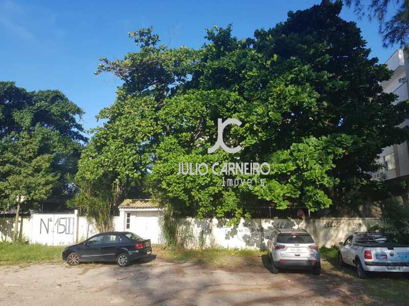 28 - WhatsApp Image 2019-05-30 - Terreno Rio de Janeiro, Zona Oeste ,Recreio dos Bandeirantes, RJ À Venda - JCGL00003 - 28