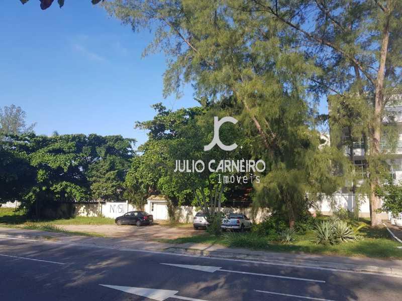 30 - WhatsApp Image 2019-05-30 - Terreno Rio de Janeiro, Zona Oeste ,Recreio dos Bandeirantes, RJ À Venda - JCGL00003 - 30