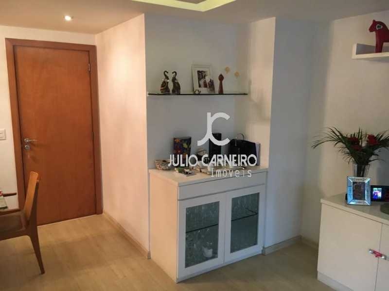 WhatsApp Image 2019-05-20 at 1 - Apartamento À Venda - Barra da Tijuca - Rio de Janeiro - RJ - JCAP30166 - 4