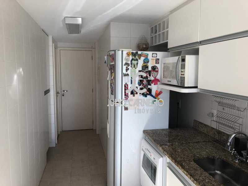 WhatsApp Image 2019-05-20 at 1 - Apartamento À Venda - Barra da Tijuca - Rio de Janeiro - RJ - JCAP30166 - 18