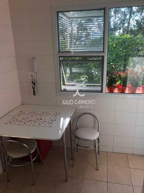 WhatsApp Image 2019-05-20 at 1 - Apartamento À Venda - Barra da Tijuca - Rio de Janeiro - RJ - JCAP30166 - 20
