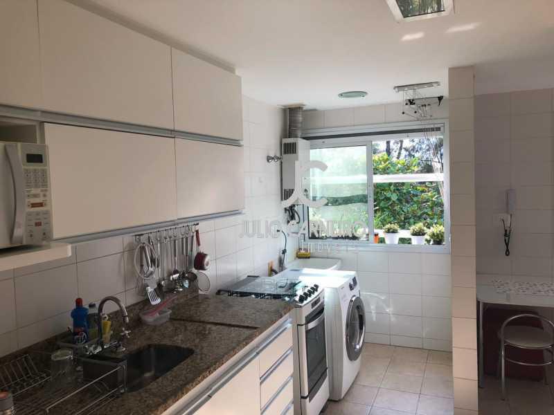 WhatsApp Image 2019-05-20 at 1 - Apartamento À Venda - Barra da Tijuca - Rio de Janeiro - RJ - JCAP30166 - 19