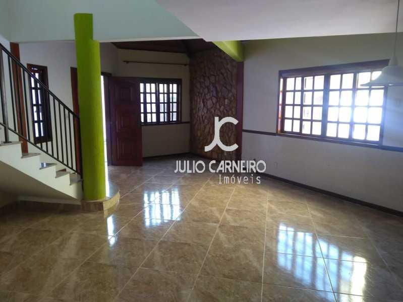 2.0Resultado. - Casa em Condominio À Venda - Vargem Pequena - Rio de Janeiro - RJ - JCCN30045 - 8
