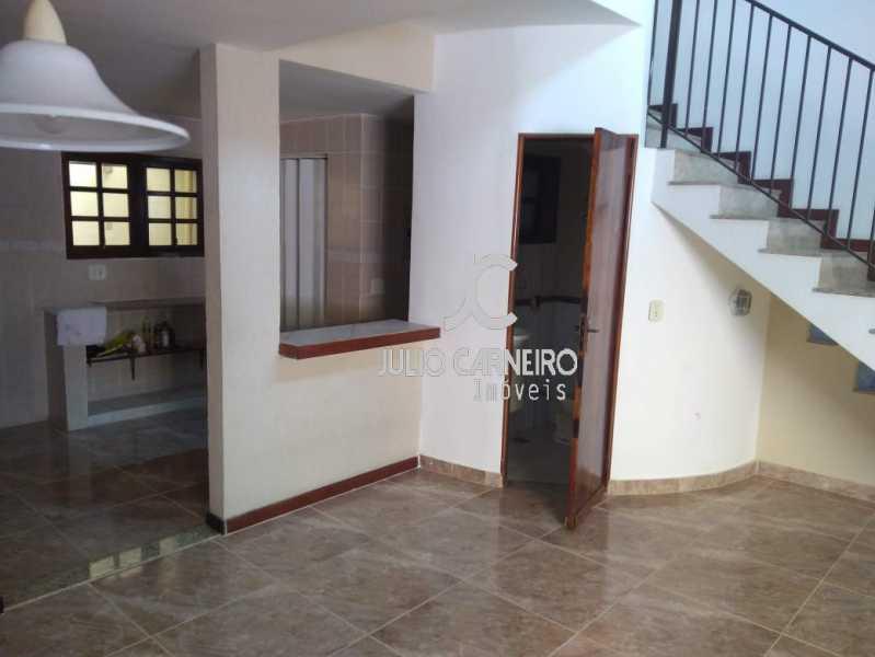 2.3Resultado. - Casa em Condominio À Venda - Vargem Pequena - Rio de Janeiro - RJ - JCCN30045 - 10