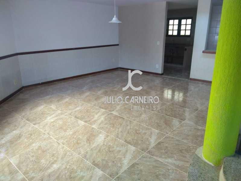 2.5Resultado. - Casa em Condominio À Venda - Vargem Pequena - Rio de Janeiro - RJ - JCCN30045 - 12